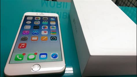 apple iphone 6 plus two months later apple iphone 6 plus in depth review
