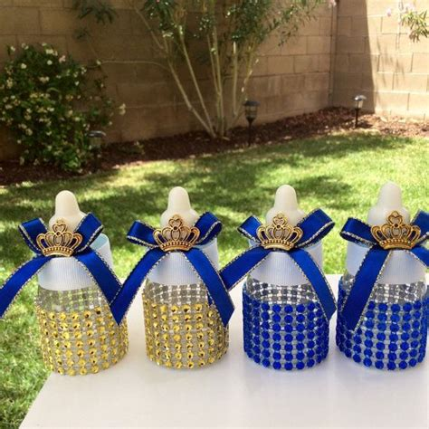 Theme Only Not Include Biscuit plastic bottles are 3 5 decorated with your baby shower theme does not include candies price