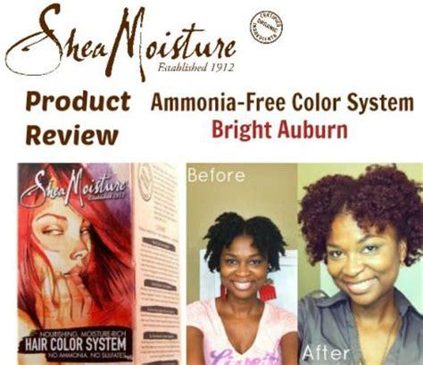 ammonia free hair color pinterest the world s catalog of ideas