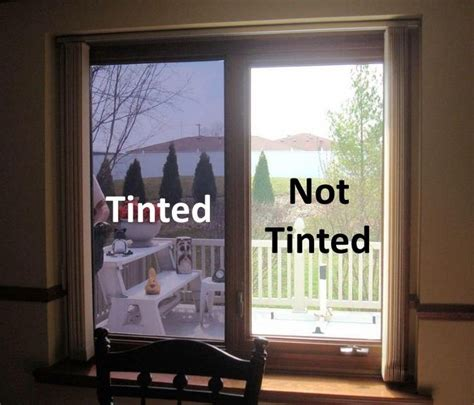 best 25 home window tinting ideas on tinted