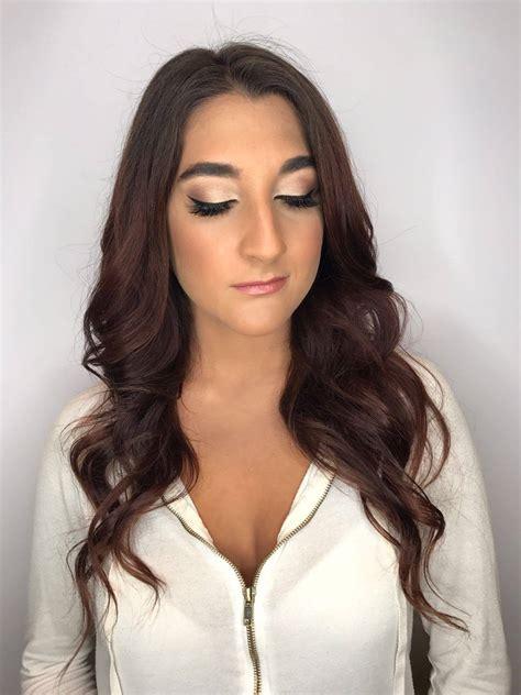 hair weave salons near coral gables salon spa miami hair styling hair extensions nails