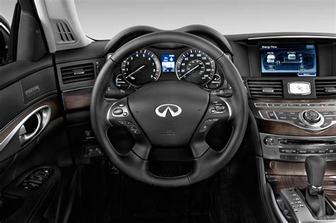 auto manual repair 2012 infiniti fx interior lighting 2012 infiniti fx50 interior wiring diagrams repair wiring scheme