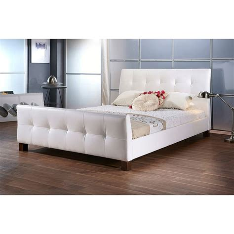 headboard padding foam 28 images 1678 best house home images on craft tables