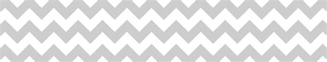 grey and white grey chevron www imgkid com the image kid has it