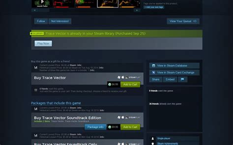 Search For On Steam Steam Ie 9 Driverlayer Search Engine