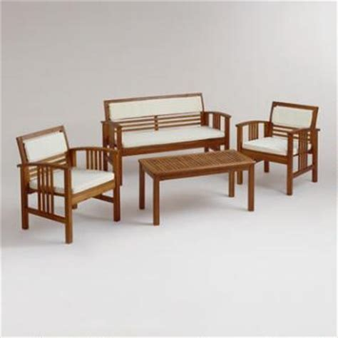 Patio World Outdoor Furniture Affordable Outdoor Patio Furniture World Market