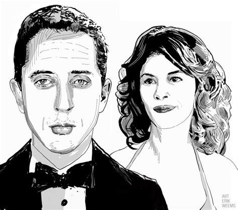 classic films  movies    world