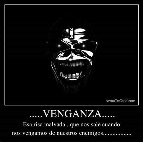 imagenes de memes de venganza venganza