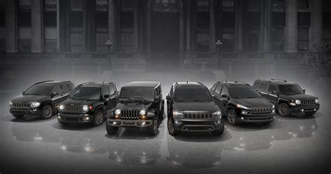 Jeep Future Lineup by Jeep Adds The Wagoneer Grand Wagoneer And Jeep