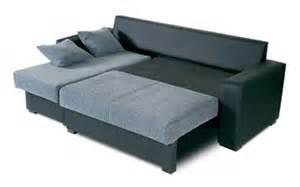 Ikea Chaise Sofa Chaise Longue Cama Eden Mueblaria Com