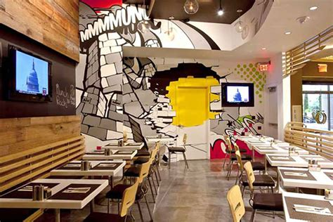 restaurant dining room design 17 restaurant dining room designs dining room designs