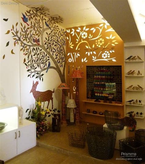 home decor ideas in india 682 best ethnic indian home decor images on pinterest