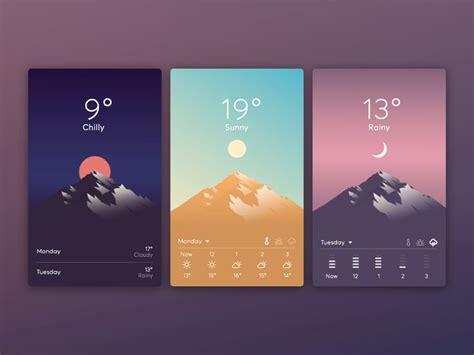 design layout app 1000 ideas about app on ui design website