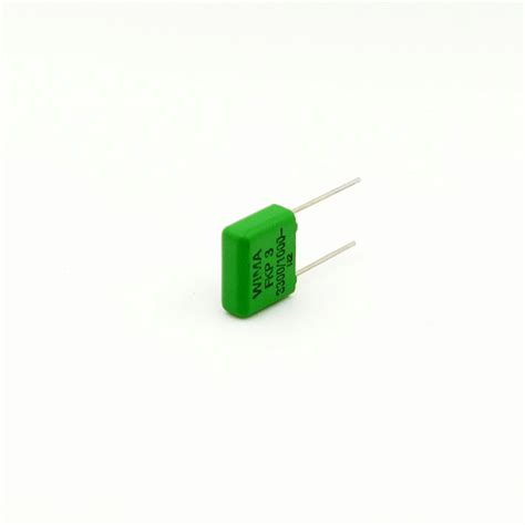 wima capacitors fkp 3 28 images lot of 5 wima polypropylene pp capacitor 1000pf 100v fkp 2