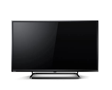 Toshiba Tv Led toshiba led tv 32 inch hd with usb 32s1600ea elaraby