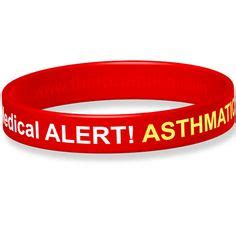 band in warfarin commercial 1000 images about asthma on pinterest beaded bracelets
