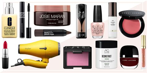 Makeup Skin Care Hair Care Best Products Of The Month by 100 Best Products Of 2017 Top Skin Care