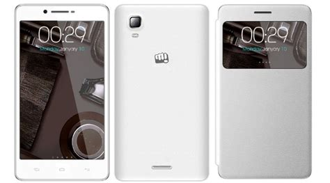 how to start micromax canvas doodle 3 micromax canvas doodle 3 a102 pc suite and usb driver