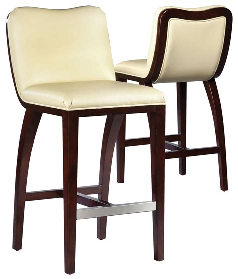 high end furniture tiger bar stool fairfield barstools high end bar stool with decorative