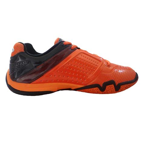 badminton shoes li ning no 1 badminton shoes buy li ning no