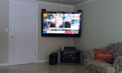 Uncategorized Tv In Corner Purecolonsdetoxreviews Home | uncategorized tv in corner purecolonsdetoxreviews home