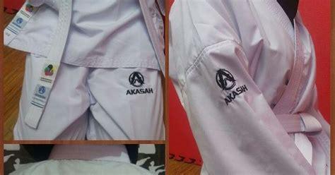 Baju Karate Merk Gap jual beli baju taekwondo toko baju karate di jakarta jual