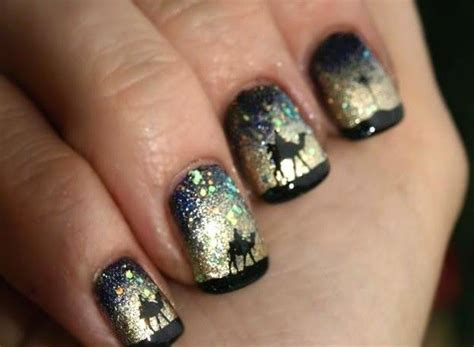 imagenes de uñas decoradas gratis para descargar ver u 241 as decoradas faciles bonitas y modernas para