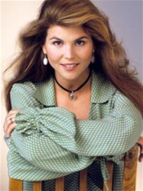 Becky On House by 1000 Images About Lori Loughlin On Lori