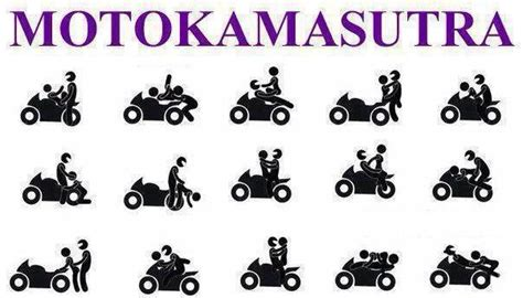 kamasutras imagenes 2015 videos moto kamasutra