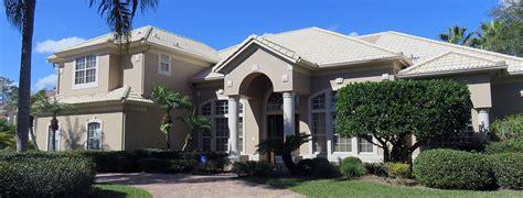 orlando house painter orlando exterior painters recommendations orlando orlando exterior house painters