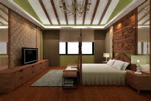 Interior Designs Sarang Interiors Modern Tropical Interior Design By