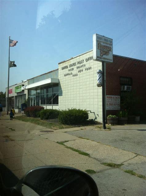 Us Post Office Buffalo Ny by United States Post Office Post Offices Buffalo Ny
