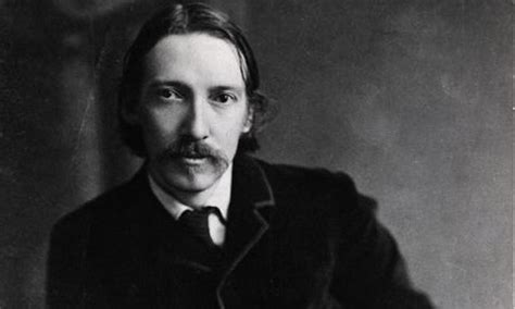 obras de robert louis robert louis stevenson on writing lose the twaddling detail books the guardian
