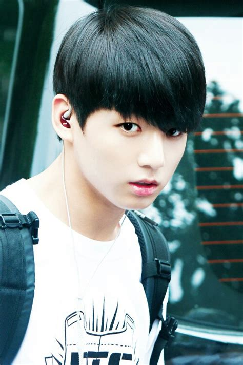 384lpl New Crop Leo Korea image about fashion in jungkook by grace on we it