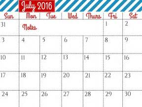Calendar 2014 Uk Template by July 2016 Calendar With Holidays Usa Uk Canada