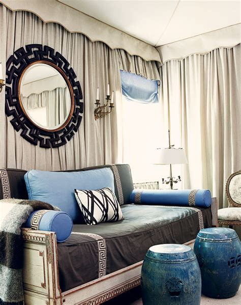 draped walls from a tented ceiling to luxuriously draped walls million