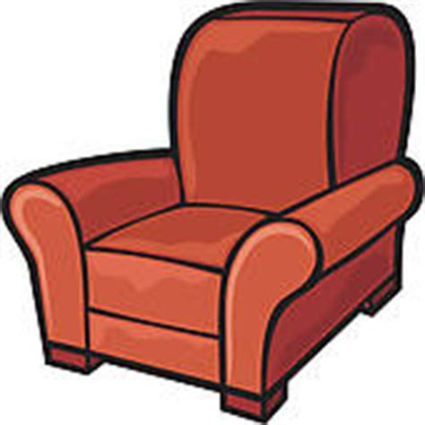 Clipart Armchair by Armchair Clipart And Illustration 8 834 Armchair Clip Vector Eps Images Available To Search