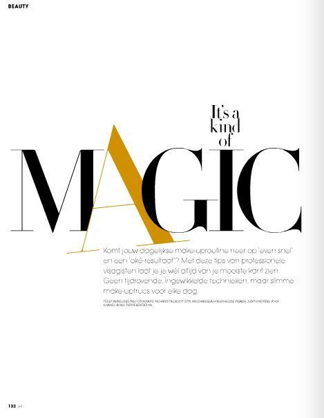 magazine layout fonts 141 best inspiration t y p e c a l l i g r a p h y
