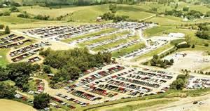 Woodhouse Ford Hail Ravages Nebraska S Truck Mountain Store