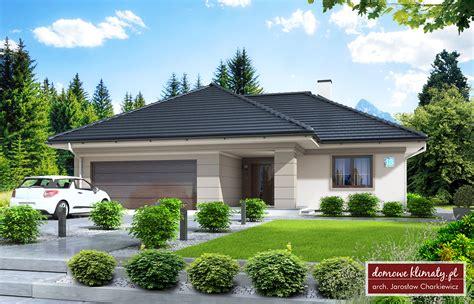 house pl house design oaza 89 56 m 178 domowe klimaty