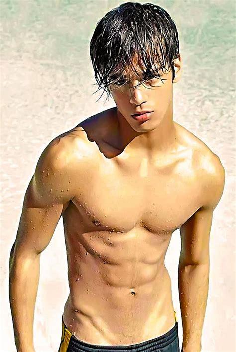 young nude boy gay young beautiful hot boys pinterest boys guys
