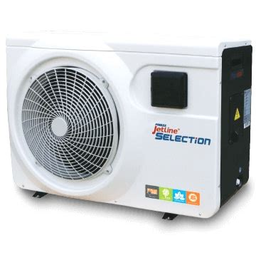 Pompe De Surface Automatique 7466 by Jetlineselection 18kw Modele 180 Tri Pompe A Chaleur