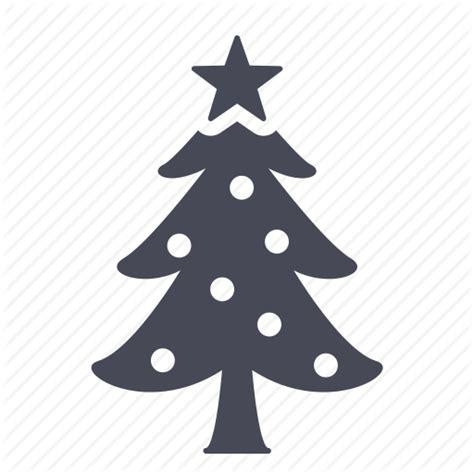 ico christmas tree   icons  png