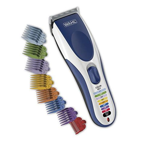 best hair clippers of 2014 pros cons reviews 10 best barber clippers 2018 professional hair