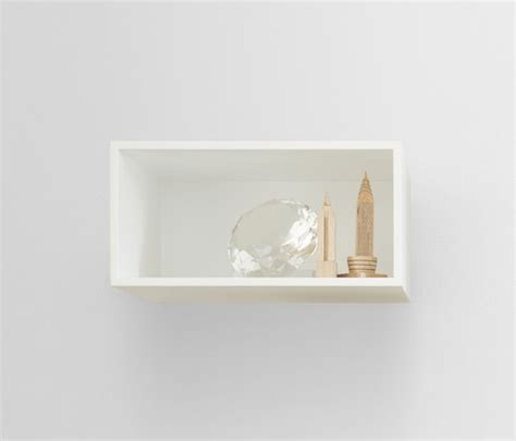 Mini Shelf Systems by Mini Stacked Shelf System By Muuto S Product