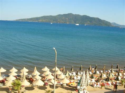 huis kopen turkije marmaris te koop uitstekende investeringsmogelijkheid in marmaris