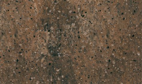 Corian Granite by Corian Allspice Countertop Color Capitol Granite