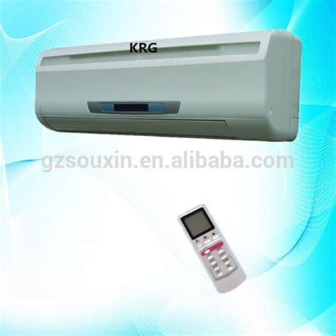 Preis Klimaanlage by Toshiba Split Klimaanlage Preise Klimaanlage Und Heizung
