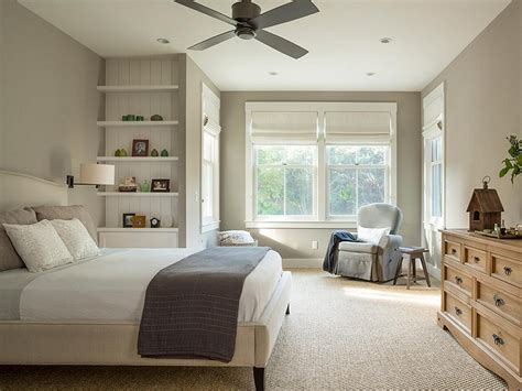 home design bedroom 4 warm and luxurious modern farmhouse decor ideas