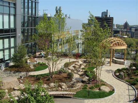 Aston Gardens Naples Fl Reviews by The Healing Garden Melbourne Fl Garden Ftempo